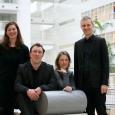 Richter Ensemble